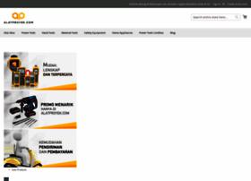 alatproyek.com