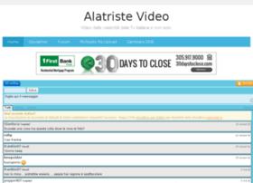 alatristevideo.altervista.org