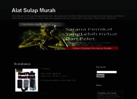 alatsulapgrosir.blogspot.com