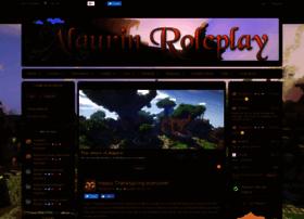 alaurinroleplay.enjin.com