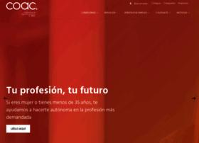 alava.cgac.es