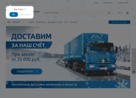alavann.ru