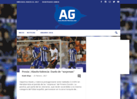 alaves-glorioso.net