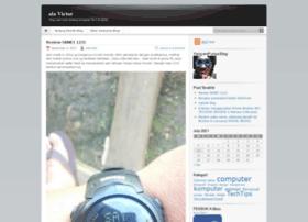 alavictor.wordpress.com