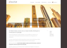 alavise.com