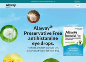 alaway.com