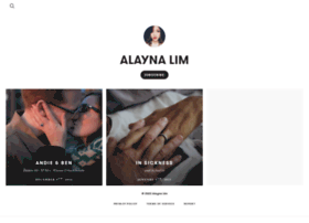 alaynalim.exposure.co