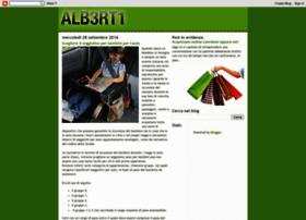 alb3rt1.blogspot.com