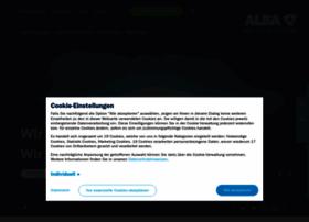 alba.info