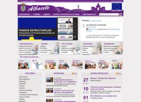 albacete.com