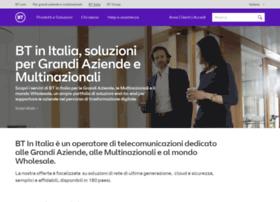 albacom.net
