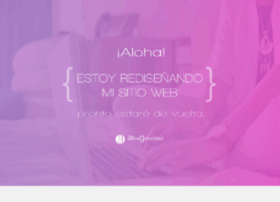 albagonzalezeninternet.com