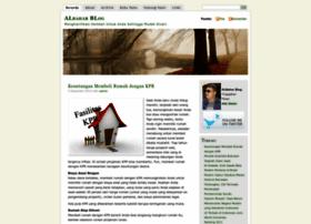 albahar.wordpress.com