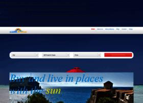 albania-vacation.com