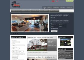 albaniaprestige.com