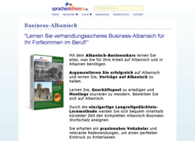 albanisch-businesskurs.online-media-world24.de