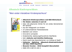 albanisch-kindersprachkurs.online-media-world24.de