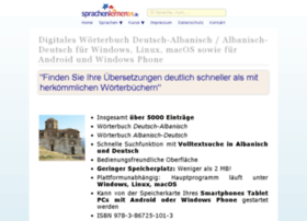albanisch-woerterbuch.online-media-world24.de