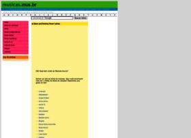 albano-romina-power.musicas.mus.br