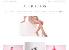 albano.it