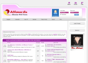albanur.net