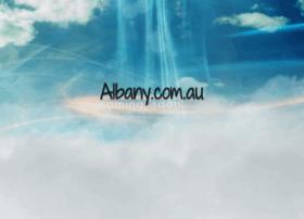 albany.com.au