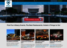 albany.com