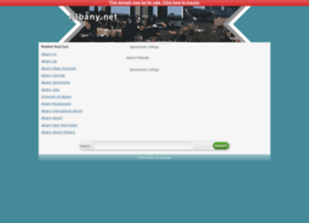 albany.net