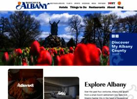 albany.org