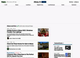 albany.patch.com