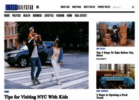 albanydailystar.com