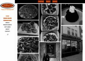 albapizza.com