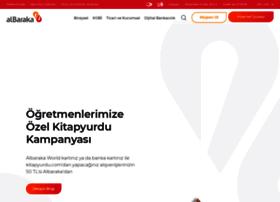 albarakaturk.com.tr