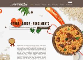 albaruska.com.br