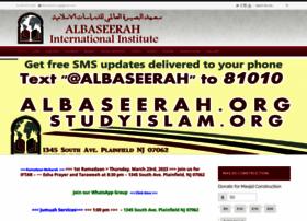 albaseerah.org