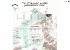 albath-aachen.de