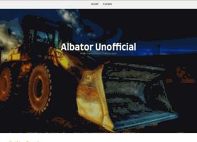 albator.info