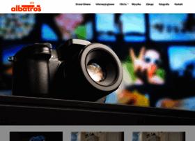 albatros-rtv.pl