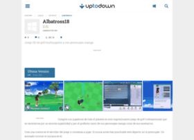 albatross18.uptodown.com