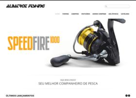 albatrozfishing.com.br