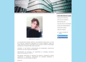 albavalverde.jimdo.com