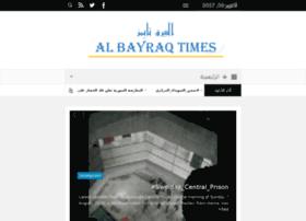 albayraq-times.com