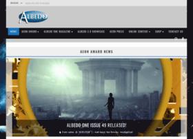 albedo1.com