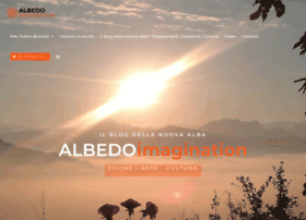 albedoimagination.com