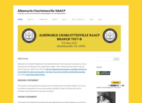 albemarle-cvillenaacp.org