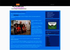 albergoamicizia.com