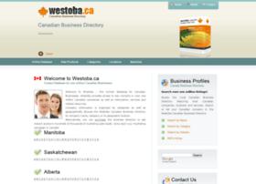 alberta.westoba.ca