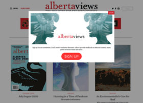 albertaviews.ab.ca