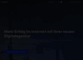 albertbauerdigital.com