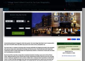 albertcourt-afar-east.hotel-rez.com